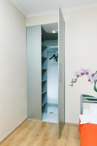Modern Apartments - фото 9