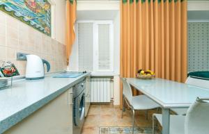Modern Apartments - фото 13