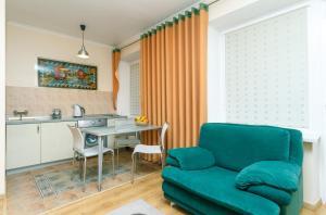 Modern Apartments - фото 14