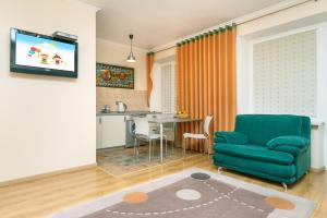 Modern Apartments - фото 15