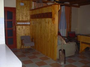 Várvölgy szálláshely, Guest houses  Drégelypalánk - big - 12