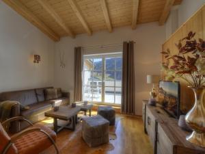 Kaprun Alpine Resort by Kaprun Rentals