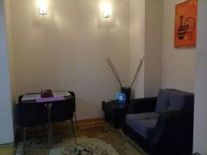 Апартаменты Азнефт - фото 7