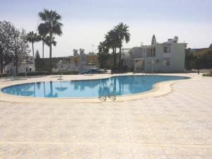 Protaras Nikos Beach Apartment