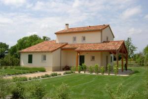 Villa Villapark L Aveneau 2