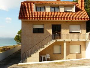 Apartment Montalvo Playa 2