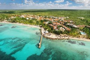 Viva Wyndham Dominicus Palace All Inclusive