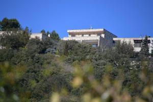Villa Silvana, Апартаменты  Сельва-ди-Фазано - big - 1