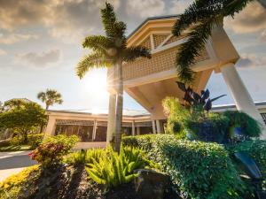 Marriott's Imperial Palms Villas