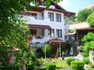 Guest House Villa Katty