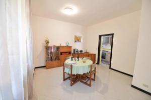 Villa Silvana, Апартаменты  Сельва-ди-Фазано - big - 27