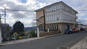 Casa Belón