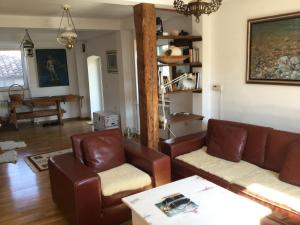 Holliday Home Anika, Nyaralók  Tivat - big - 22