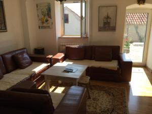 Holliday Home Anika, Nyaralók  Tivat - big - 26
