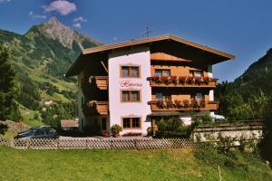 obrázek - Ferienhof Hubertus