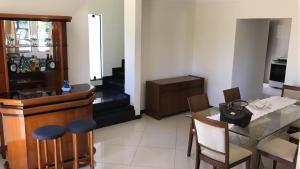 Jacuípe House, Дома для отпуска  Camaçari - big - 7