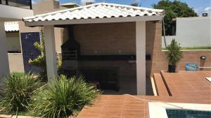 Jacuípe House, Дома для отпуска  Camaçari - big - 11