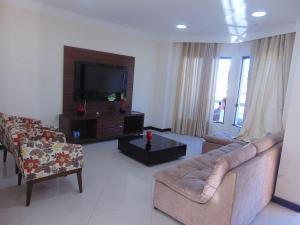 Jacuípe House, Дома для отпуска  Camaçari - big - 12
