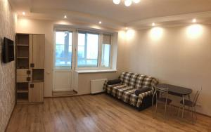 Apartment on Severnaya 5/1