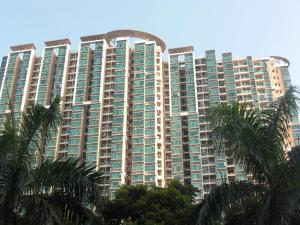 Comfort Home Apartment Shenzhen