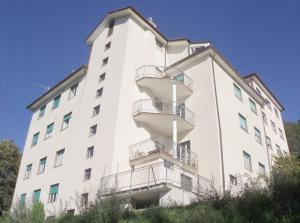 Albergo Villa Margherita