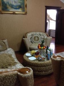Hotel Okean, Hotely  Derbent - big - 1