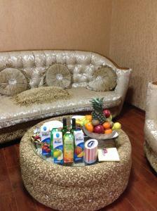 Hotel Okean, Hotely  Derbent - big - 58