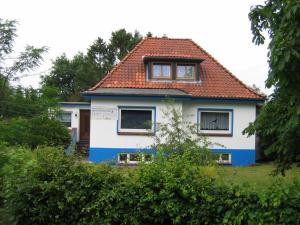 Gästehaus Seemeile