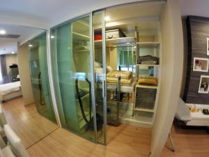 Elegant 1 Bedroom Apus Condo Pattaya by Tiprent, Apartments  Pattaya Central - big - 12