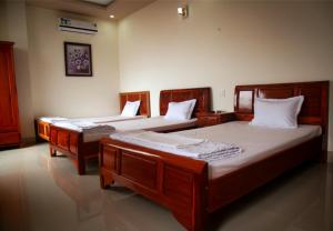 Thao Linh Hotel