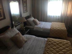 Apartment Isevica - фото 4