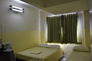 obrázek - Hotel Nacional