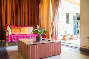 Just at Home Guest House - , , Kenya