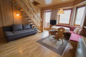 Waterfront Apartments Zell am See - Steinbock Lodges, Apartments  Zell am See - big - 53