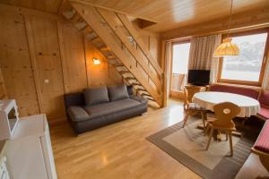 Waterfront Apartments Zell am See - Steinbock Lodges, Apartmány  Zell am See - big - 54