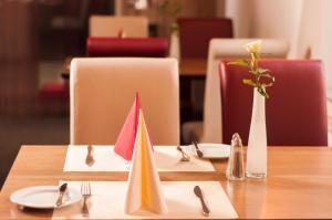 obrázek - Hotel Dietrichsdorfer Hof