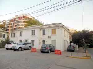 Hostal Periplo Chile