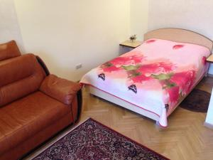 Апартаменты на бульваре Космонавтов 18 - фото 14
