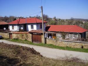 Guest House Bratya Ilievi