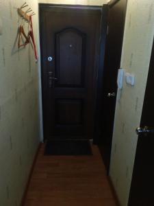 Апартаменты Always at home на Климасенко 11/9 - фото 25