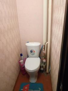 Апартаменты Always at home на Климасенко 11/9 - фото 24