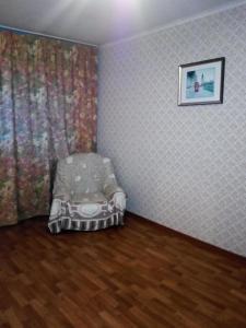 Апартаменты Always at home на Климасенко 11/9 - фото 21