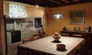 Casa Degli Amici, Panziók  Treviso - big - 3