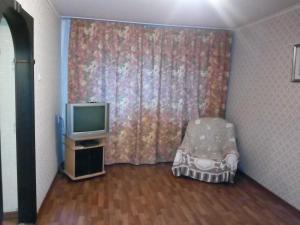 Апартаменты Always at home на Климасенко 11/9 - фото 20
