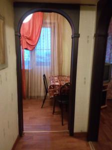 Апартаменты Always at home на Климасенко 11/9 - фото 19