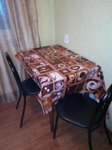 Апартаменты Always at home на Климасенко 11/9 - фото 18
