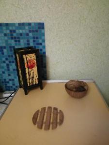 Апартаменты Always at home на Климасенко 11/9 - фото 16