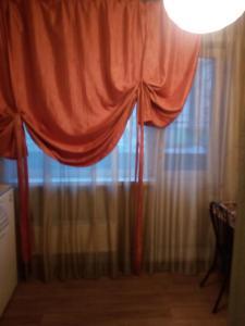 Апартаменты Always at home на Климасенко 11/9 - фото 13