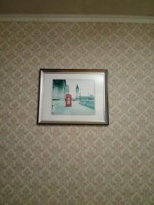 Апартаменты Always at home на Климасенко 11/9 - фото 12
