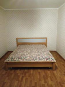Апартаменты Always at home на Климасенко 11/9 - фото 11